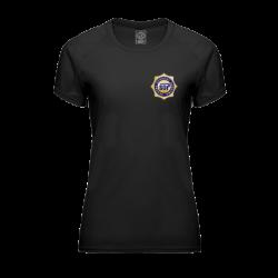 SOP - damska koszulka...