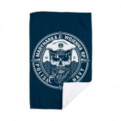 WILK MORSKI - ręcznik (C55)