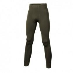 Spodnie (ocieplacze)...