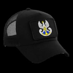 Marynarka Wojenna - czapka...