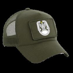 Siły Powietrzne - czapka z...