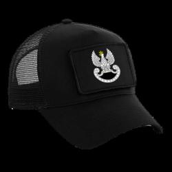 Wojska Specjalne - czapka z...