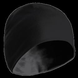 Czapka zimowa (C02)