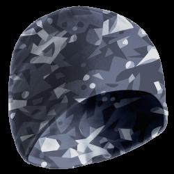 Czapka zimowa (DCLG3)