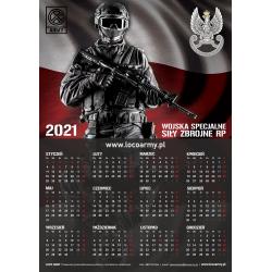 Kalendarz na 2021rok -...