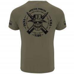Special Forces - Koszulka...