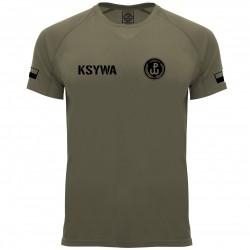 Koszulka techniczna 12WBOT