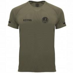 Koszulka techniczna 4W-MBOT