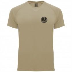 Koszulka techniczna 9ŁBOT