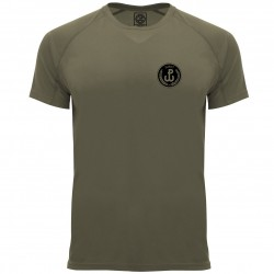Koszulka techniczna 2LBOT