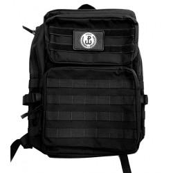 Plecak militarny MOLLE - 1PBOT