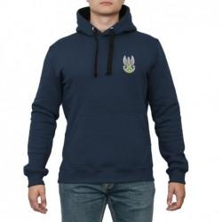 Marynarka Wojenna - bluza z...