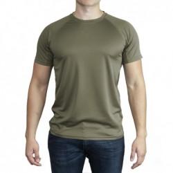 Męska koszulka Techniczna -...